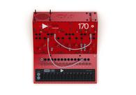 Teenage Engineering- Modular 170