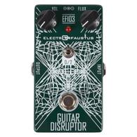 Electro-Faustus EF-103 Guitar Disruptor