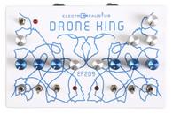 Electro-Faustus EF-209 Drone King