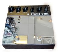 BAD CAT X-TREME TONE