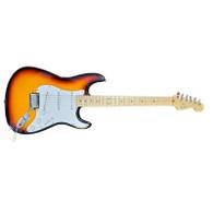 1993 Fender American Standard Stratocaster