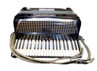 EXCELSIOR ACCORDIANA ACCORDION