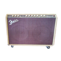 1994 FENDER CUSTOM SHOP DUAL PROFESSIONAL AMP