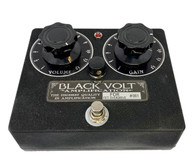 BLACK VOLT FDR FET OVERDRIVE