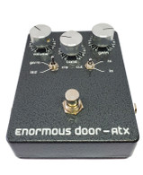 ENORMOUS DOOR ATX DYNAMIC OVERDRIVE