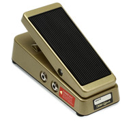 XOTIC VOLUME PEDAL 250K