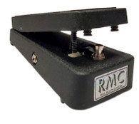 NEW TEESE REAL MCCOY CUSTOM RMC11 BLACK