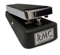NEW TEESE REAL MCCOY CUSTOM RMC11 CHROME