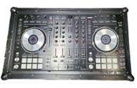 PIONEER DDJ-SX2 DJ CONTROLLER W CASE