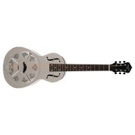 RECORDING KING PARLOR RESONATOR