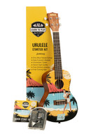 KALA LEARN TO PLAY ELVIS BLUE HAWAII UKULELE