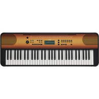 YAMAHA PSR-E360MA 61 KEY PORTABLE KEYBOARD