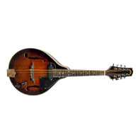 STADIUM M-30T ELECTRIC MANDOLIN