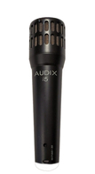 AUDIX i5 CARDOID DYNAMIC INSTRUMENT MIC