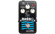 EBS BASS IQ BLUE LABEL ENVELOPE FILTER