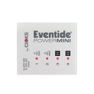 EVENTIDE POWERMINI COMPACT PWR SUPPLY
