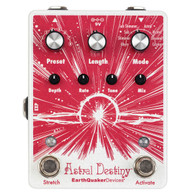 EARTHQUAKER DEVICES ASTRAL DESTINY OCTAVE