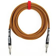 RATTLESNAKE CABLES 10' STD COPPER STRAIGHT