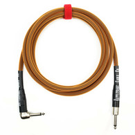 RATTLESNAKE CABLES 10' STD COPPER ST/RA