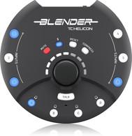 TC-HELICON BLENDER PORTABLE USB MIXER