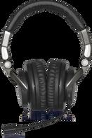 BEHRINGER BB560M HEADPHONES W MIC
