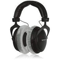 BEHRINGER BH770 CLOSED BACK HEADPHONES