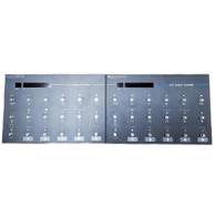 SKRYDSTRUP R&D SCI MIDI CONTROLLER PAIR