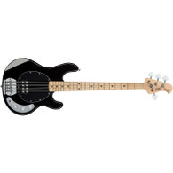 STERLING BY MUSIC MAN RAY4 - BLACK