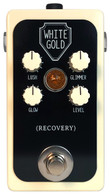 RECOVERY EFFECTS AND DEVICES WHITE GOLD