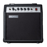 AXL AA-G15 15 WATT GUITAR AMPLIFIER