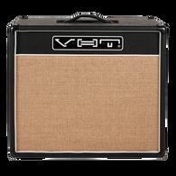 VHT AV-D-112 1x12 CABINET