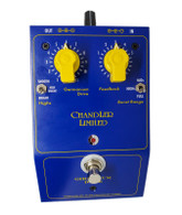 CHANDLER LIMITED GERMANIUM DRIVE #758