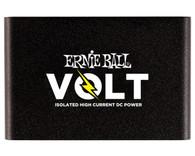 ERNIE BALL PEDALBOARD VOLT POWER SUPPLY