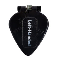 BLACK MOUNTAIN PICK LEFTY - MEDIUM