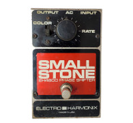 1978 EHX EH4800 SMALL STONE PHASE SHIFTER