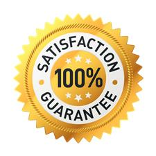 100-satisfaction-guarantee.jpg