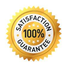 HEARING SAVERS Satisfaction Guarantee