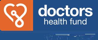 AMA The Doctors' Private Health Insurance
