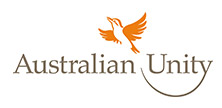Australian Unity Private Health Insurance