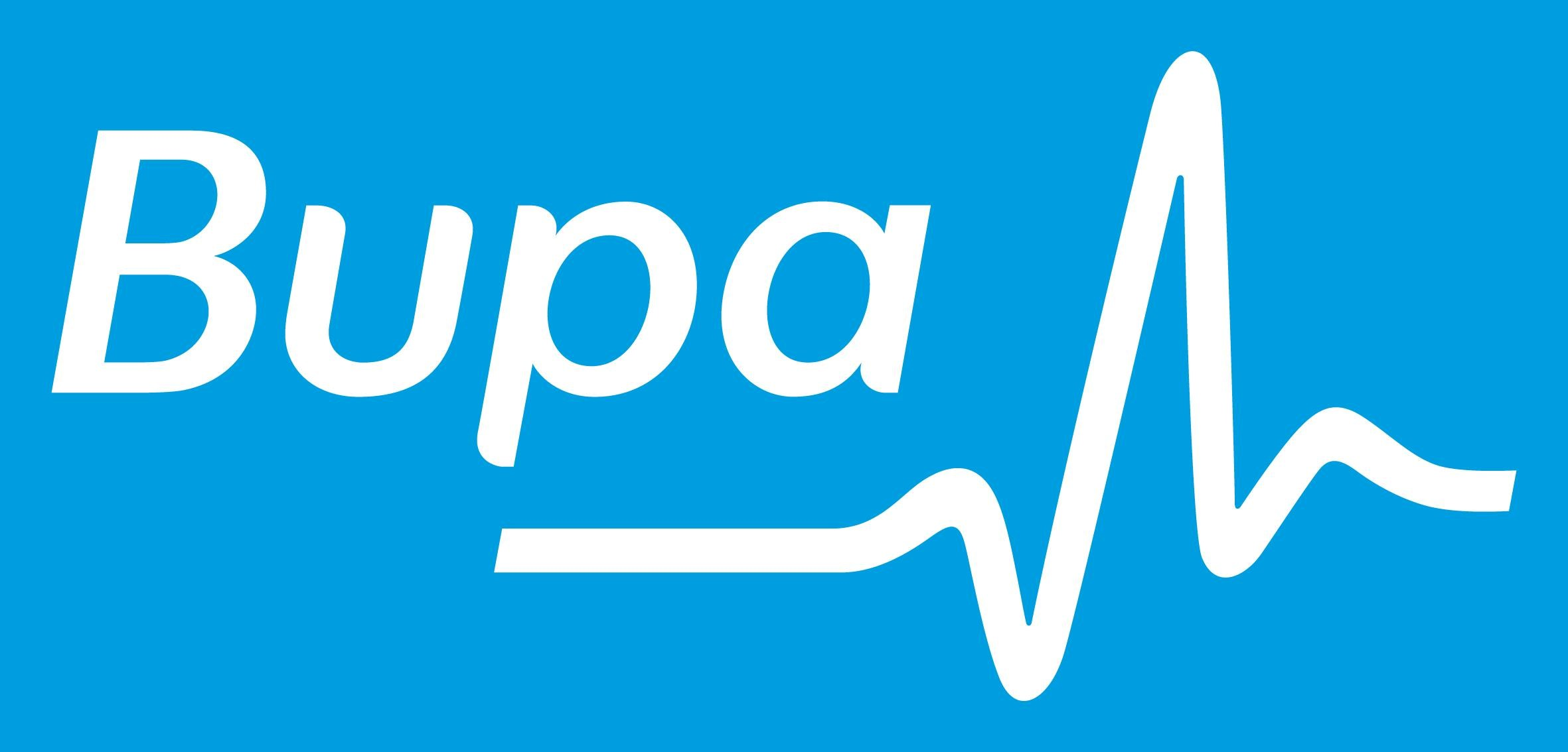 BUPA Private Health Insurance