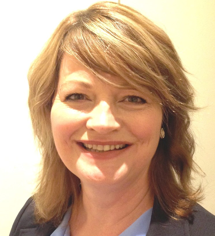 Deb Feather Clinic Manager Bentleigh