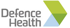 Defence Health Private Health Insurance