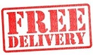 HEARING SAVERS FREE Delivery