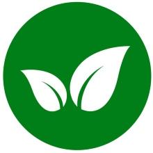 HEARING SAVERS Fresh Battery Promise