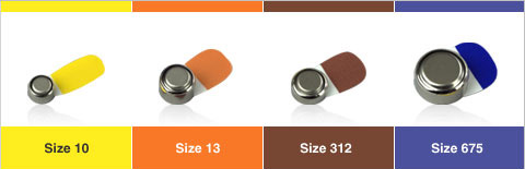 hearing-aid-battery-sizes