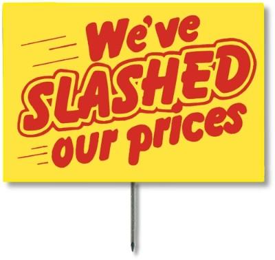 Hearing Aid Price Cut