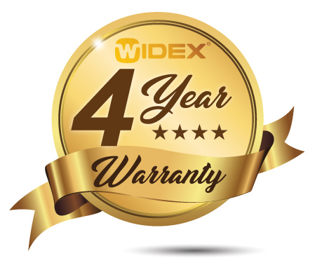 Widex Moment Hearing Aids Discounted at HEARING SAVERS