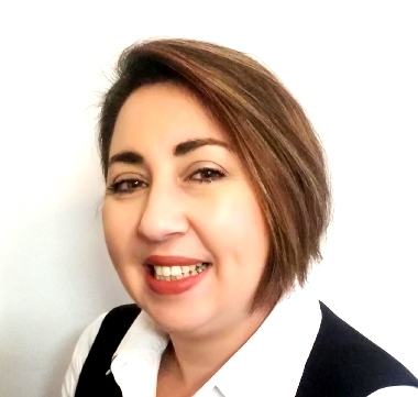 Arzu Everett Clinic Manager Toorak Malvern