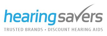 HEARING SAVERS