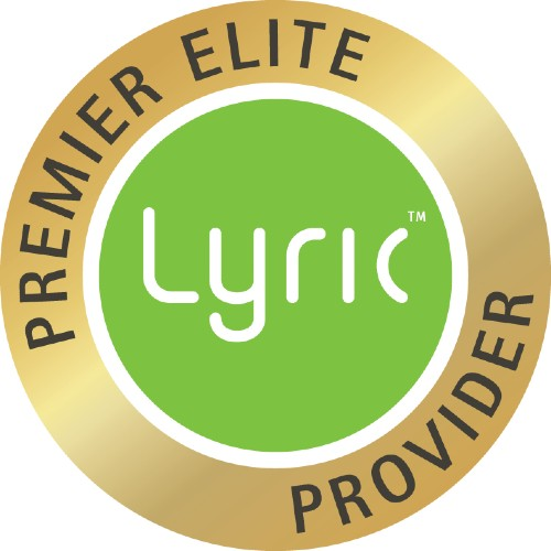 Lyric Premier Provider